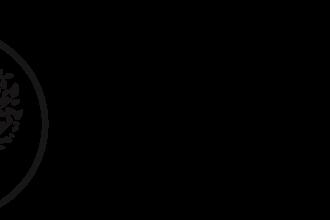 """Весілля в ресторані """"Парк"""", ГОТЕЛЬНО-РЕСТОРАННИЙ КОМПЛЕКС """"ПАРК"""" фото #14"""