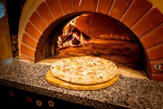 Prscco & PZZA, Prscco&Pzza Ristorante фото #6