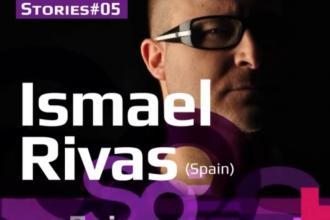 Зустріч з відомим іспанським ді-джеєм Ismael Rivas!