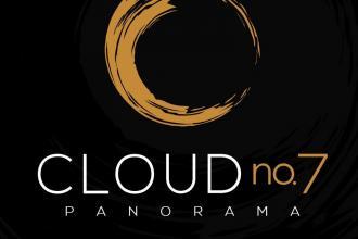 Bихідні у Cloud no.7 Panorama– це завжди особлива подія!