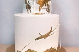 замовлення тортиків