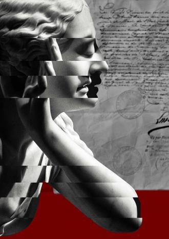 постер Флорія Тоска