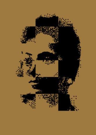 постер САЛОМЕА