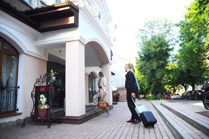 фото Львів підготував святкову програму до Дня Незалежності